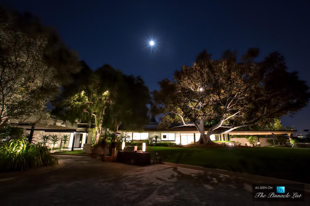 22-Ellen-DeGeneres-Brody-House-Residence-–-Holmby-Hills-Los-Angeles-CA