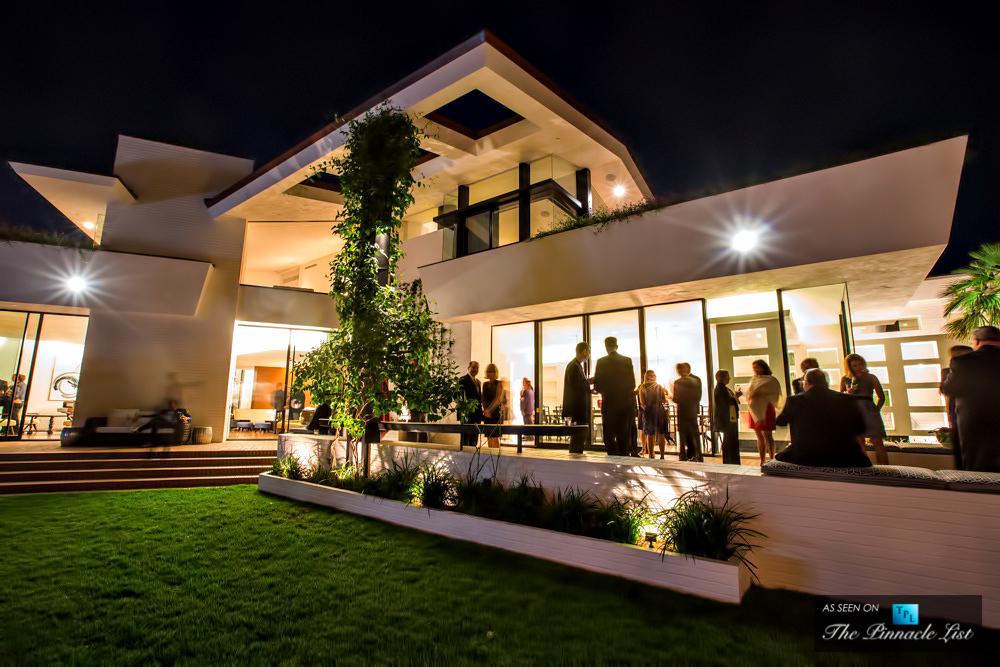 29-Ellen-DeGeneres-Brody-House-Residence-–-Holmby-Hills-Los-Angeles-CA