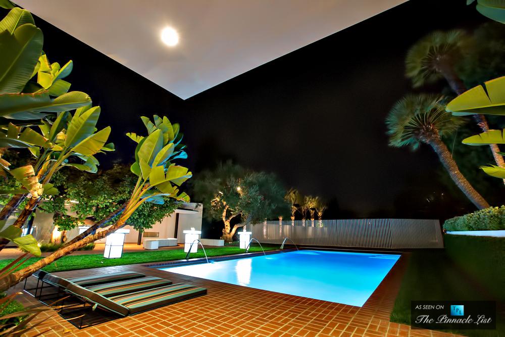 39-Ellen-DeGeneres-Brody-House-Residence-–-Holmby-Hills-Los-Angeles-CA