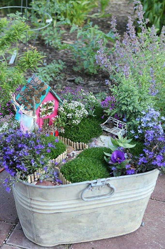 Fairy-Gardens-14