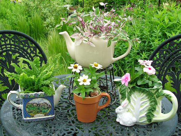 Original-Nancy-Ondra_unique-container-gardens-tea_s4x3_lg