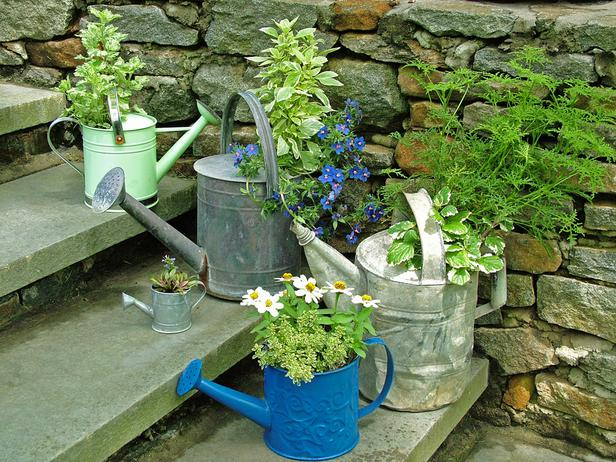 Original-Nancy-Ondra_unique-container-gardens-watering-cans_s4x3_lg