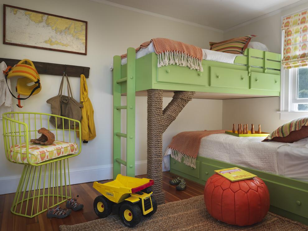 kids bedroom furniture designs. Beach-style-kids Kids Bedroom Furniture Designs S