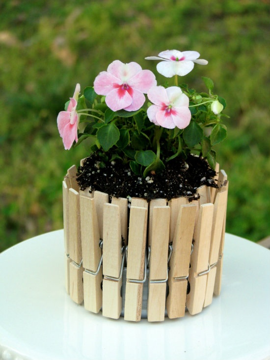 flower-pot-image-01