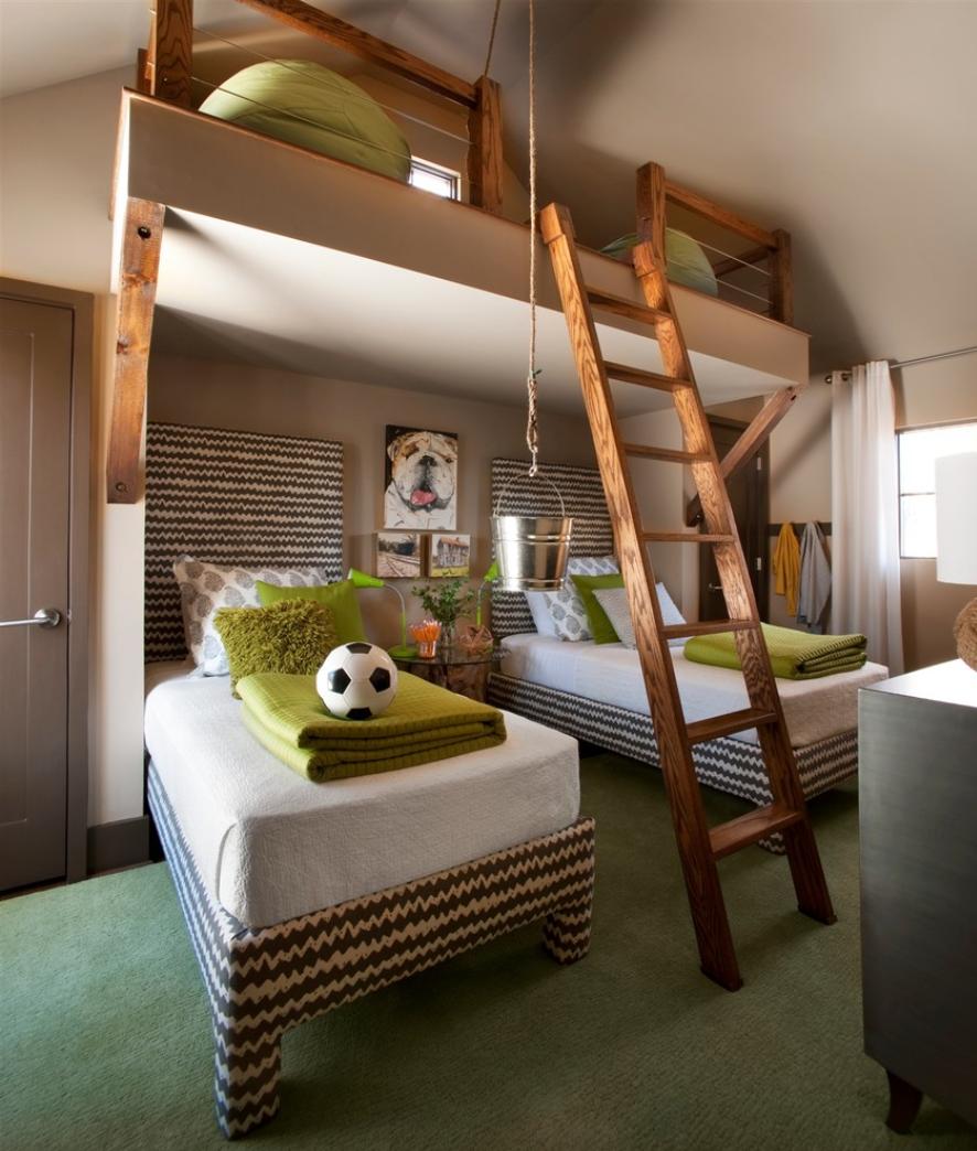 kids-bedrooms-7