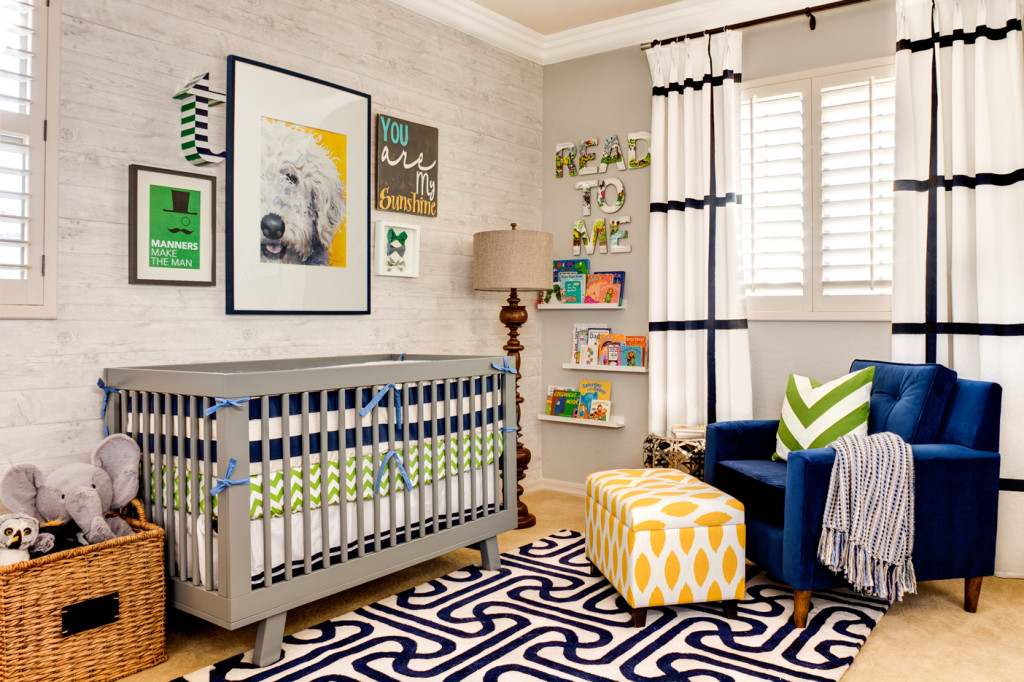 A-Dog-and-HIs-Nursery-1024x682