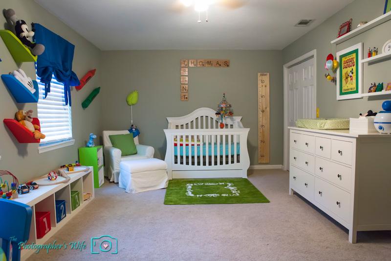 Nursery-13