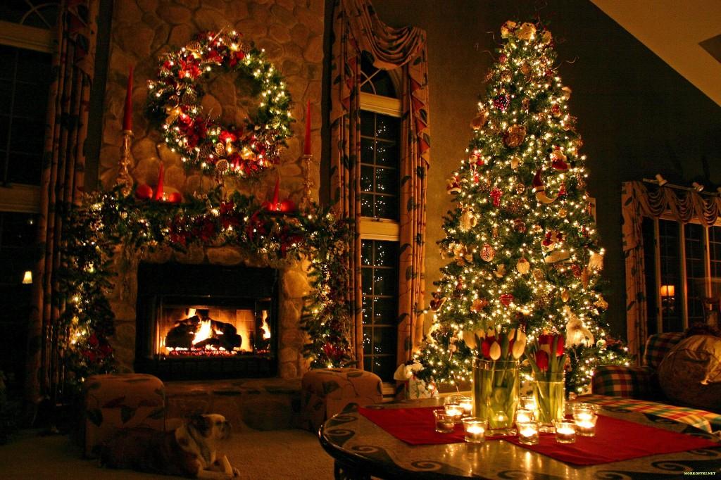 christmasroom-636