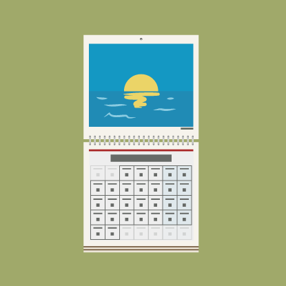 calendars-icon