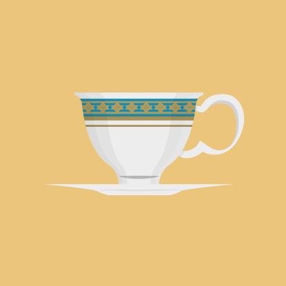 mugs-icon
