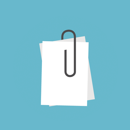 clothing-receipts-icon