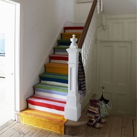 home-stairs-decoration-15