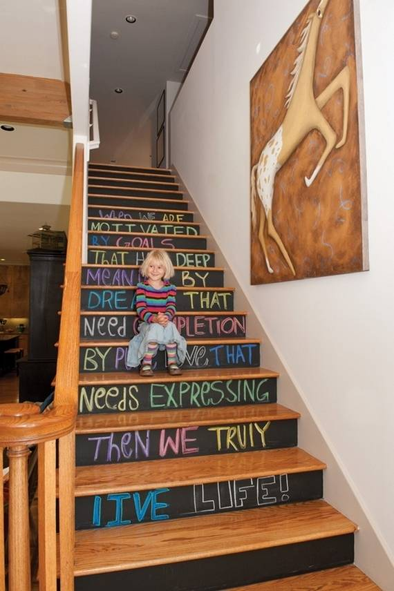 home-stairs-decoration-17