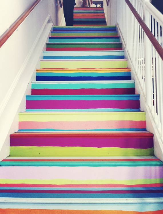 home-stairs-decoration-2