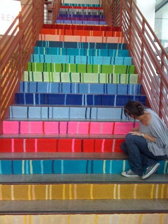 home-stairs-decoration-20