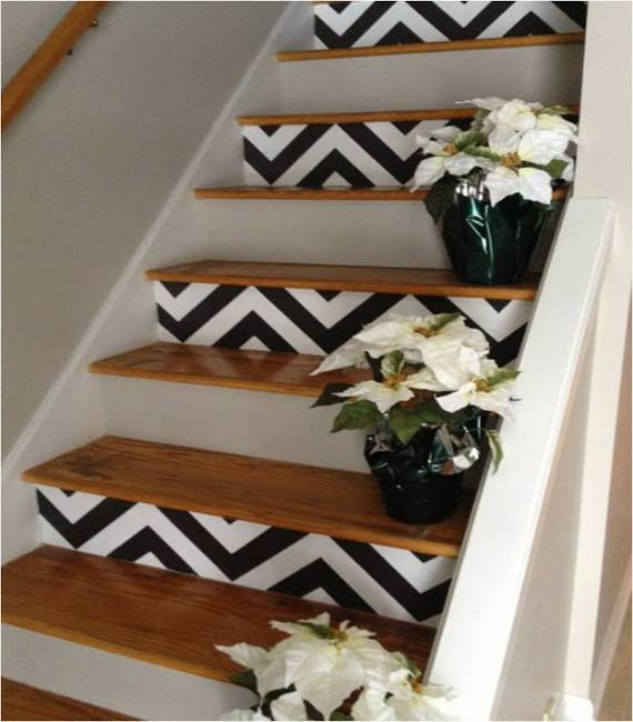 home-stairs-decoration-3