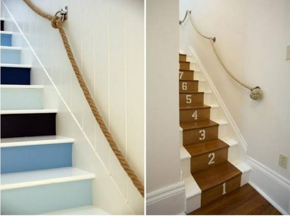 home-stairs-decoration-6