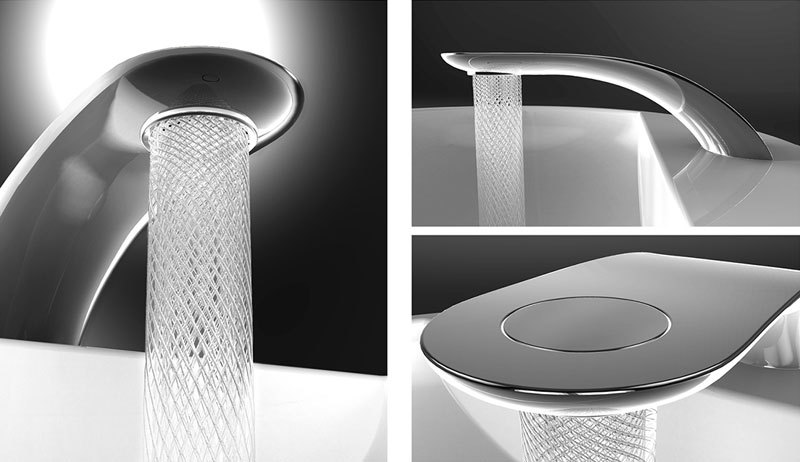 simon-qiu-designs-faucet-that-saves-and-swirls-water-into-amazing-patterns-2