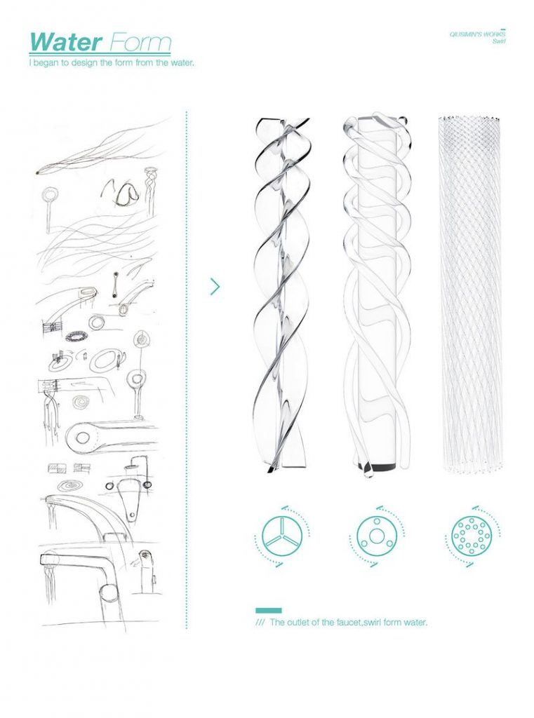 simon-qiu-designs-faucet-that-saves-and-swirls-water-into-amazing-patterns-7