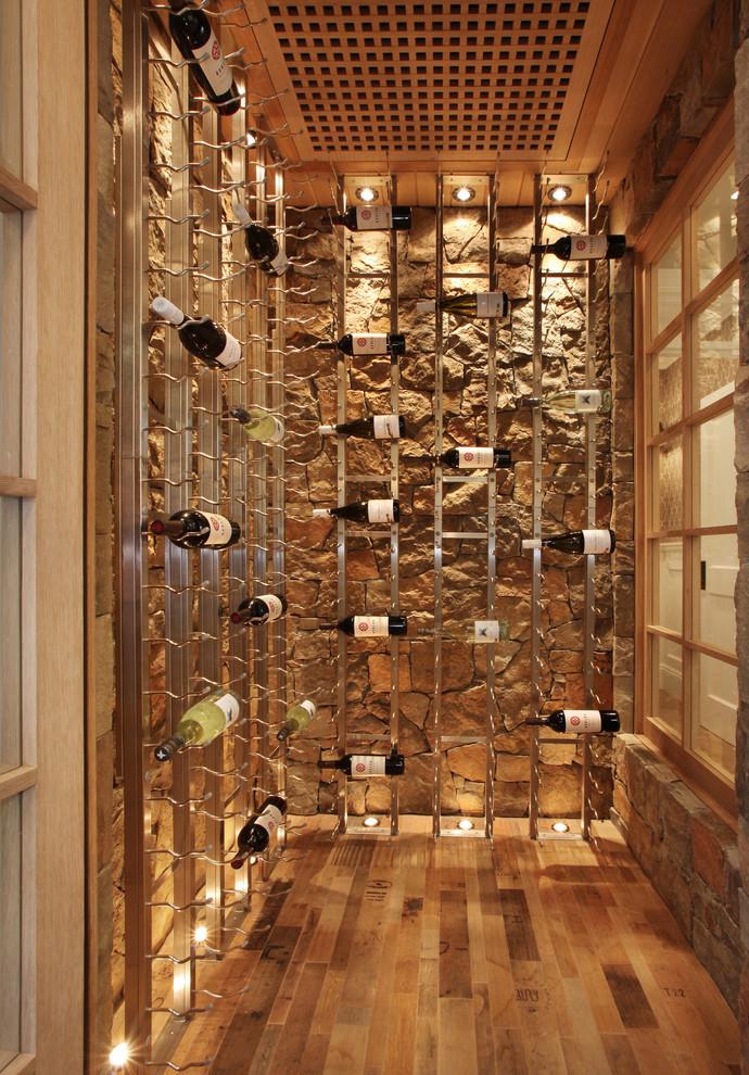 coastal-wine-cellar