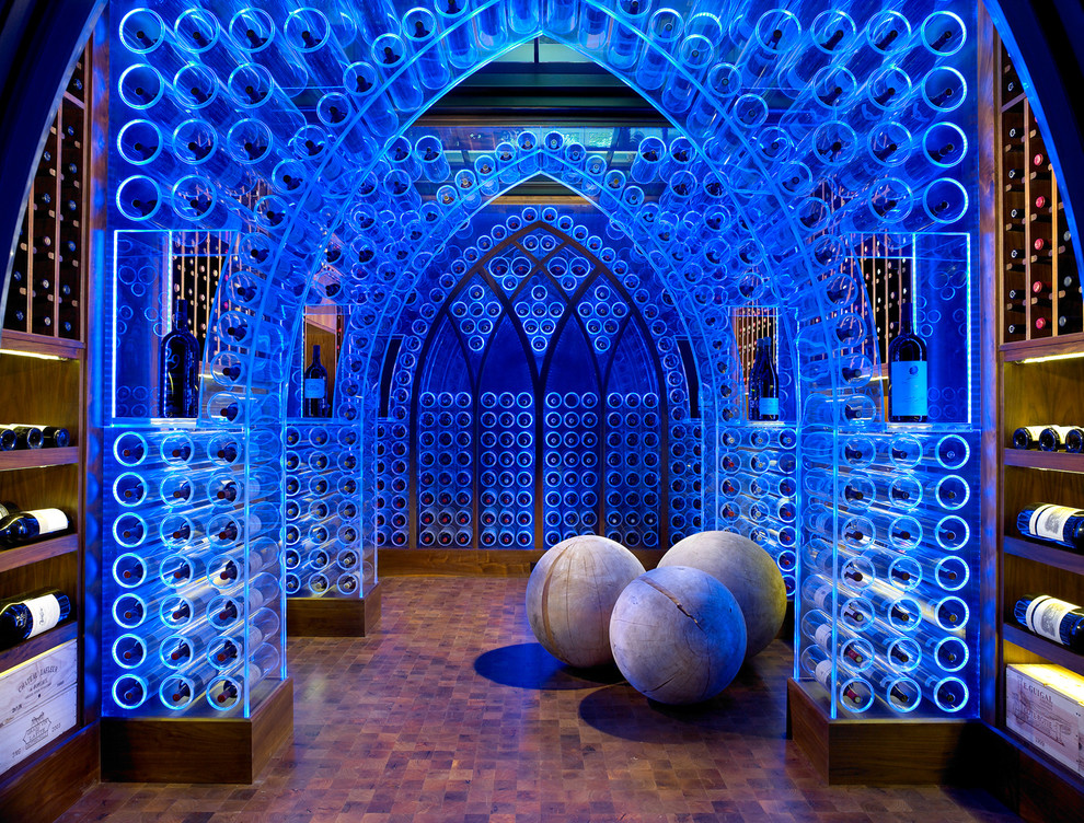 contemporary-wine-cellar (1)