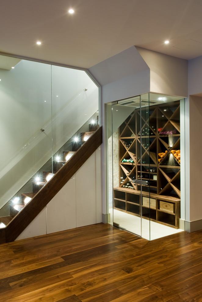 contemporary-wine-cellar (2)