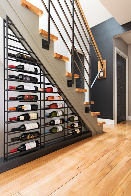 contemporary-wine-cellar (3)