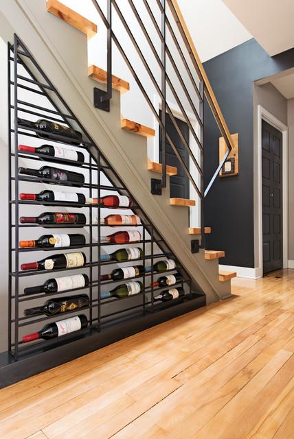 contemporary-wine-cellar (3)