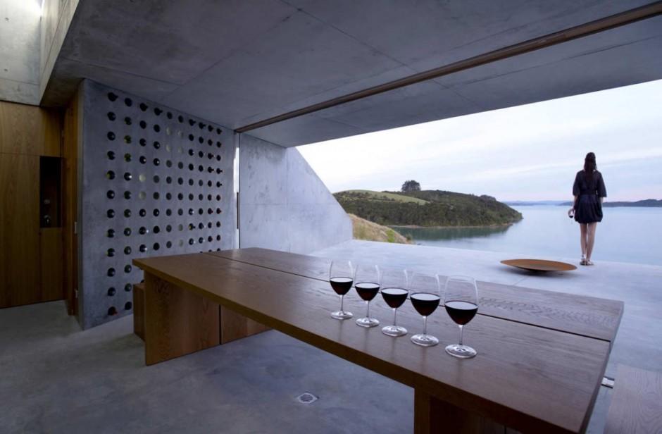 wijnkelder1
