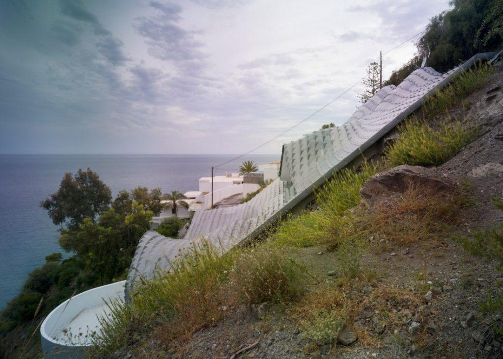 futuristic-residence-3-1