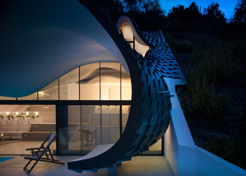 futuristic-residence-4-1