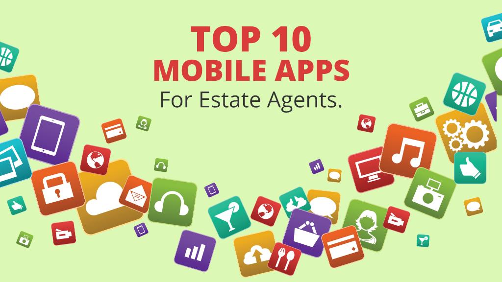mobile-apps-blog-header
