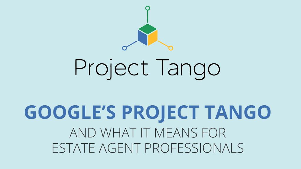 project-tango-blog-header