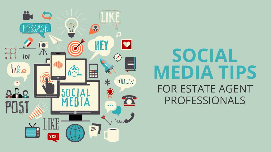 social-media-blog-header (1)