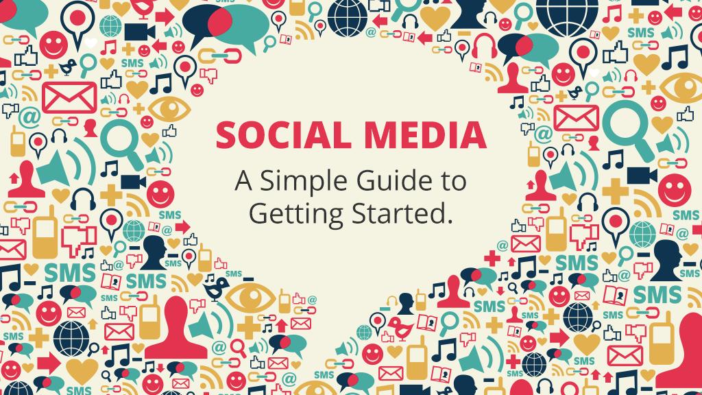 social-media-guide-blog-header