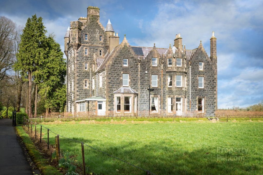 Antrim County Homes For Sale