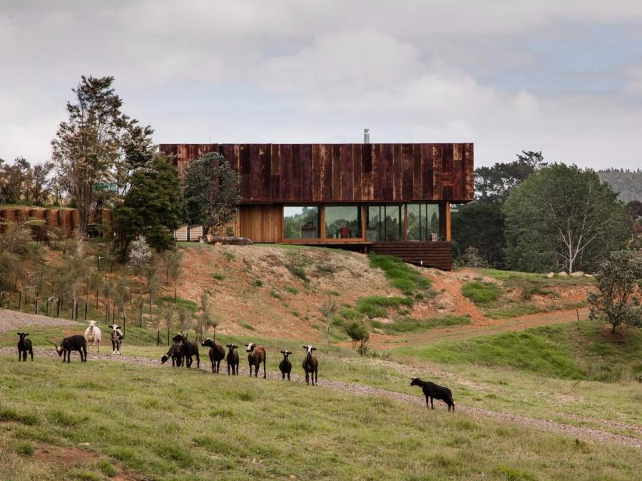 k-valley-house--thames-new-zealand-by-herbst-architects