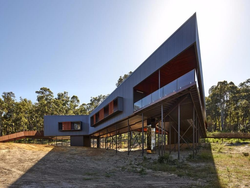 nannup-holiday-house--nanny-australia-by-iredale-pedersen-hook-architects
