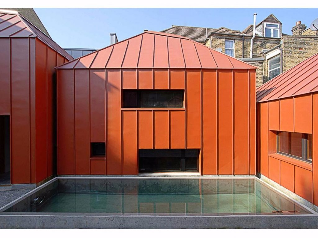 tin-house--london-uk-by-henning-stummel-architects