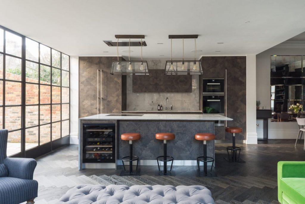 Brixton-SW2-london-houses-001-1200x800