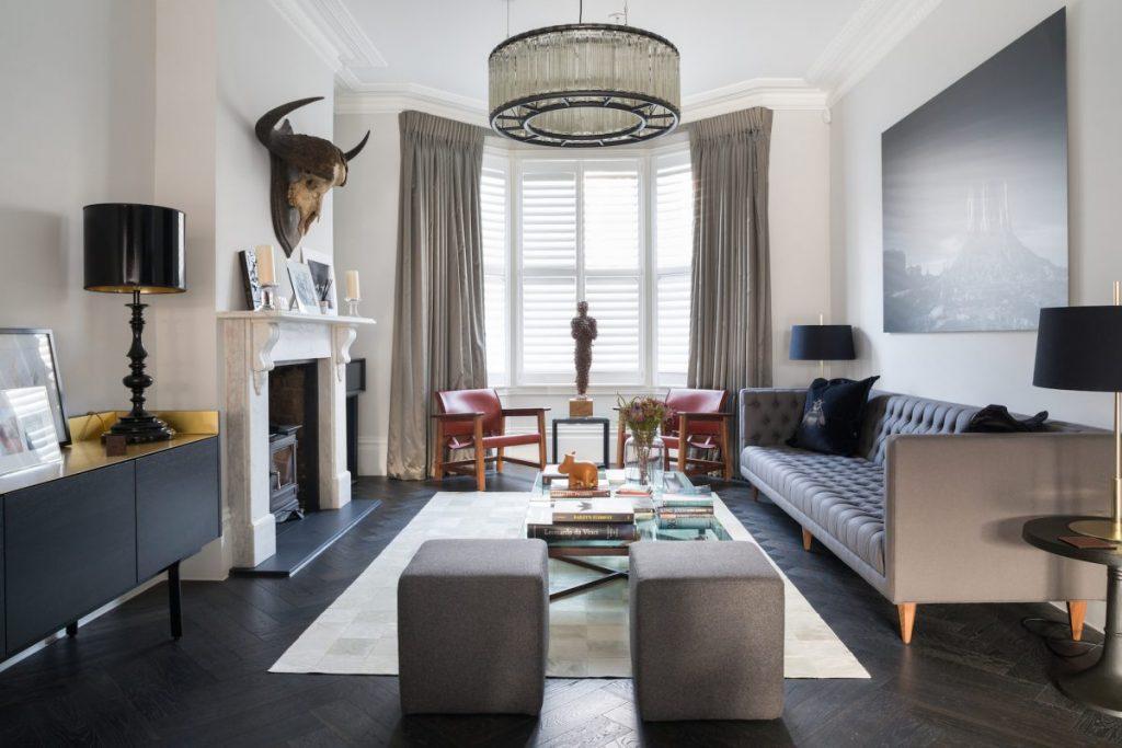Brixton-SW2-london-houses-003-1200x800