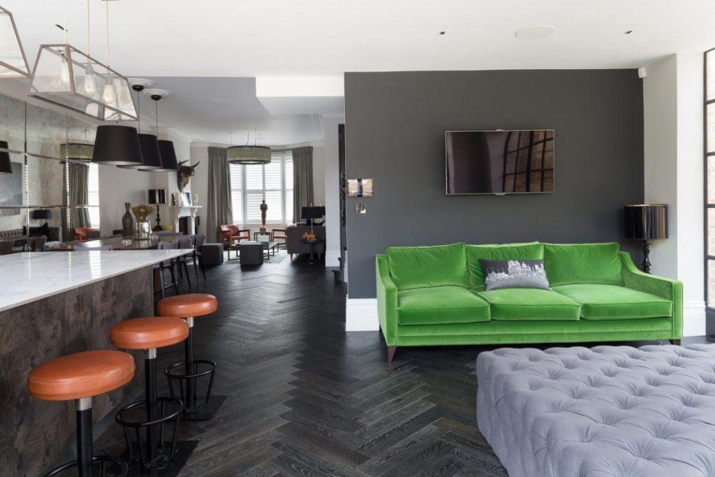 Brixton-SW2-london-houses-004-1200x800