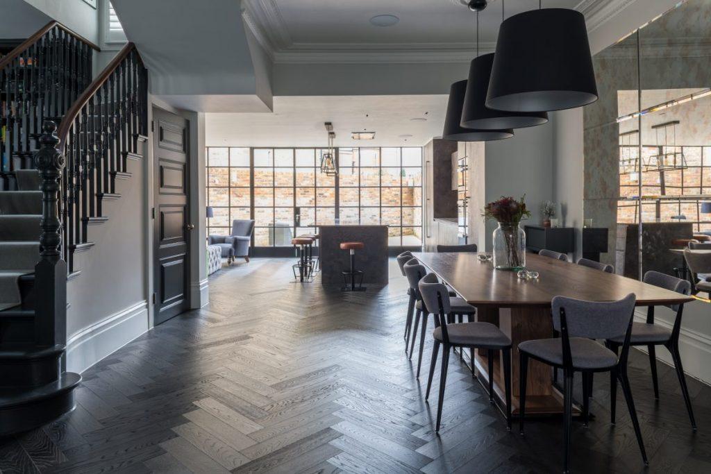 Brixton-SW2-london-houses-005-1200x800