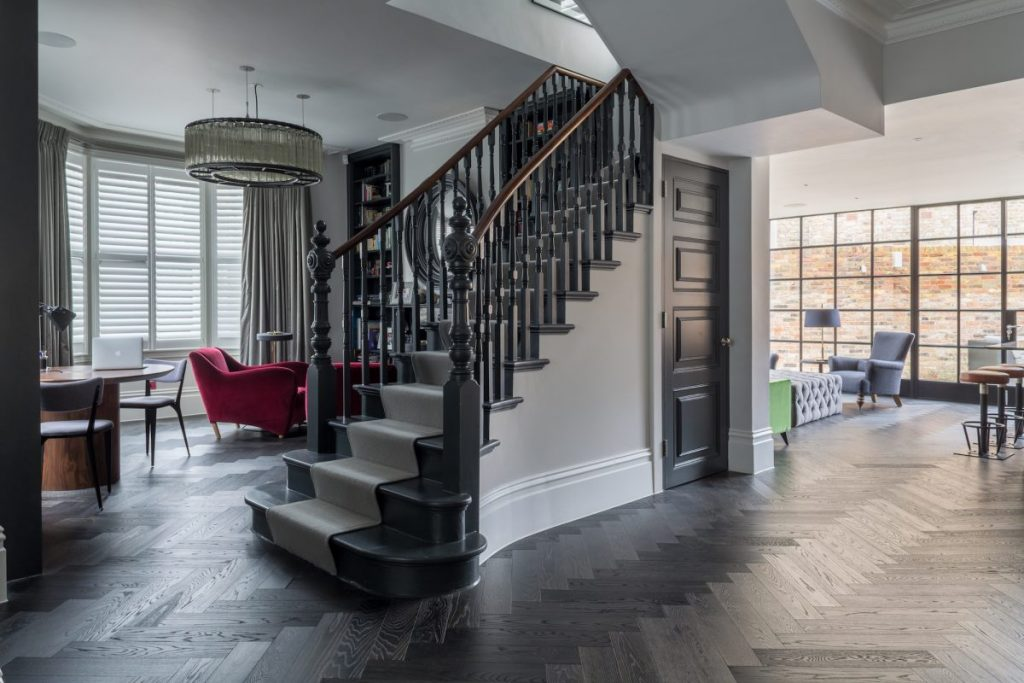 Brixton-SW2-london-houses-006-1200x800