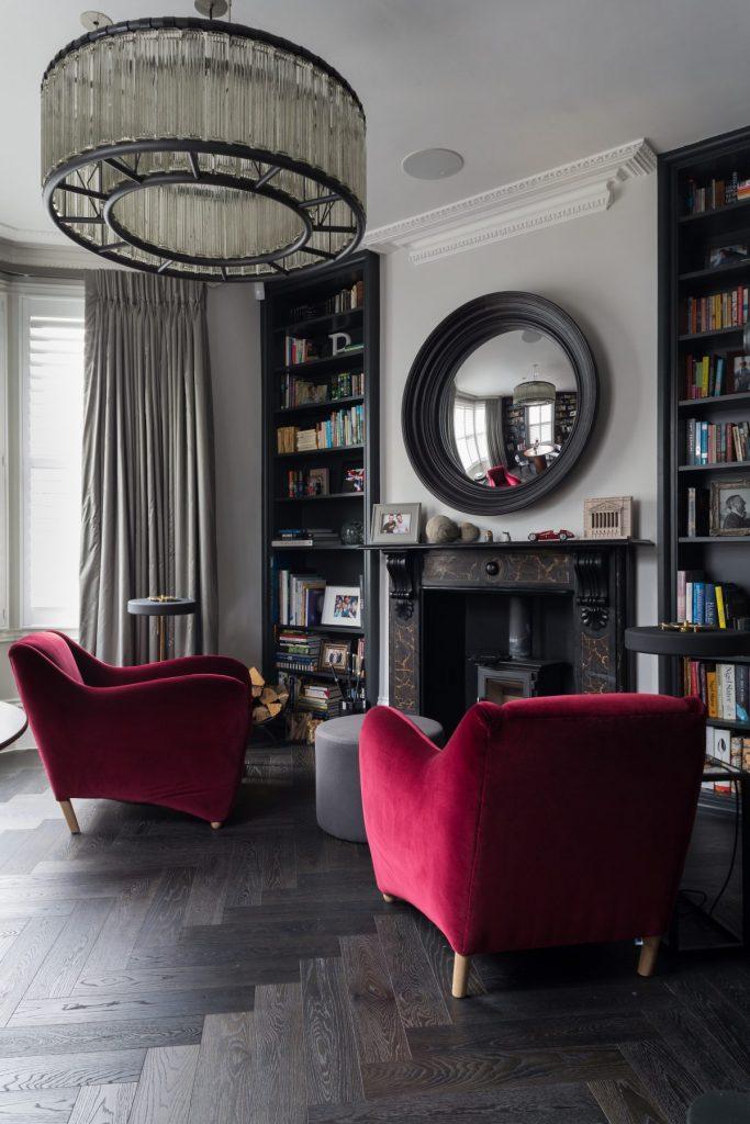 Brixton-SW2-london-houses-007-1200x1800