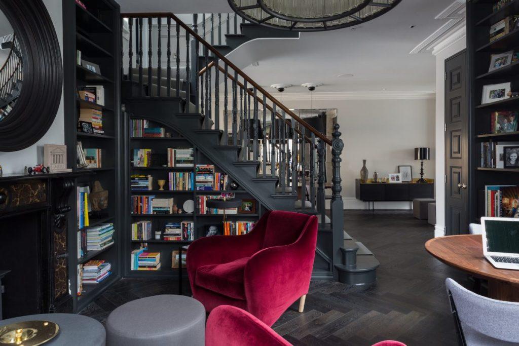 Brixton-SW2-london-houses-008-1200x800