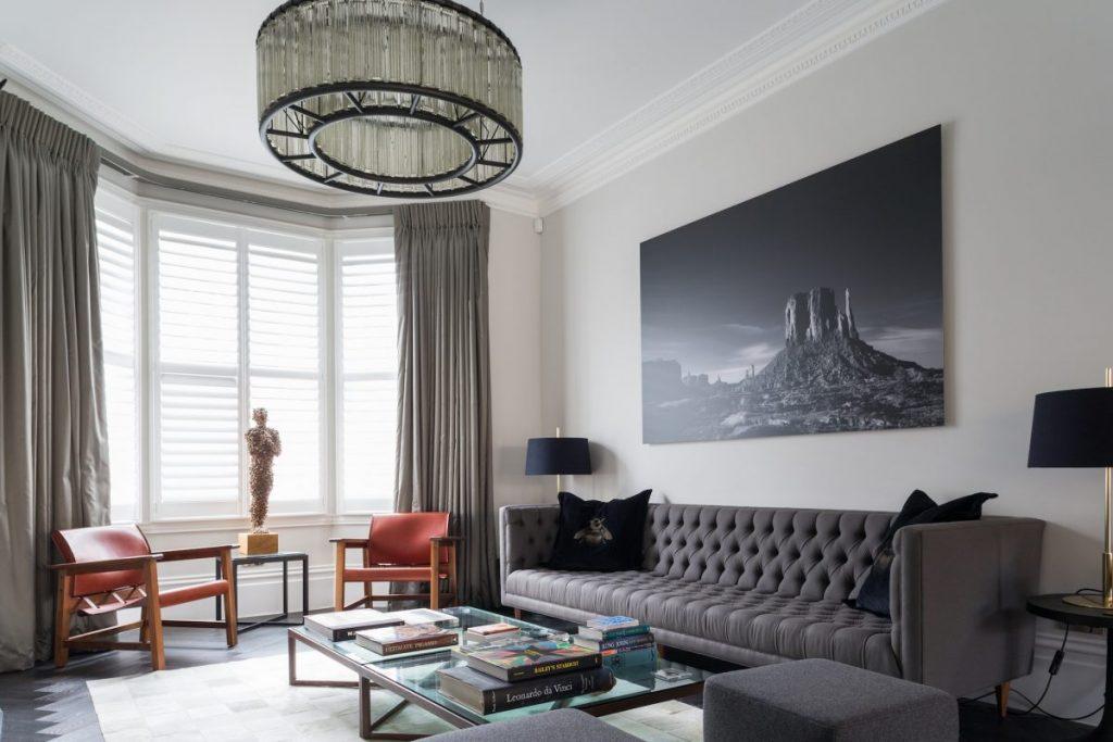 Brixton-SW2-london-houses-012-1200x800