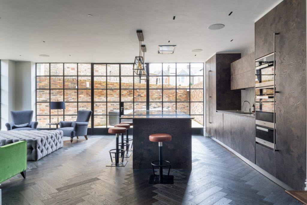 Brixton-SW2-london-houses-014-1200x800