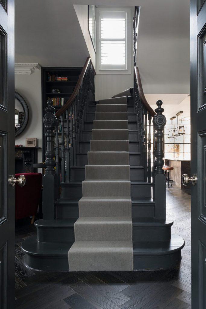 Brixton-SW2-london-houses-015-1200x1800