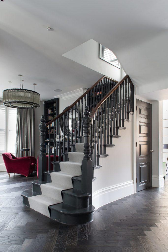 Brixton-SW2-london-houses-016-1200x1800